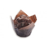 BABY MUFFIN CACAO X50GR30