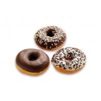 BABY DONUTS MIX X90 GR21