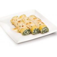 CANNELLONI SPIN GR300X4